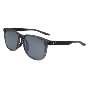 Nike NIKE SCOPE AF CW4723 Sunglasses