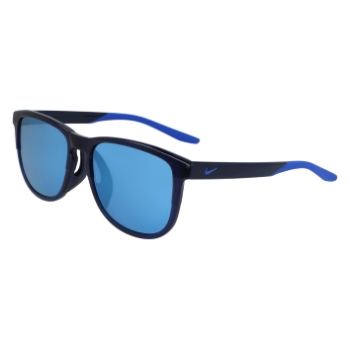 Nike NIKE SCOPE M AF CW4724 Sunglasses