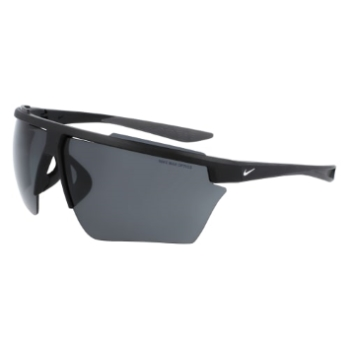 Nike NIKE WINDSHIELD PRO DC3391 Sunglasses