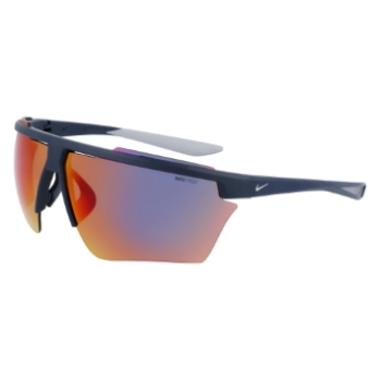 Nike NIKE WINDSHIELD PRO E DC3390 Sunglasses