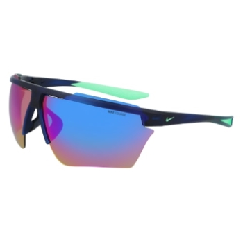 Nike NIKE WINDSHIELD PRO M DC3389 Sunglasses
