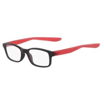 3dabaa723cb1 Nike NIKE 5005 Eyeglasses