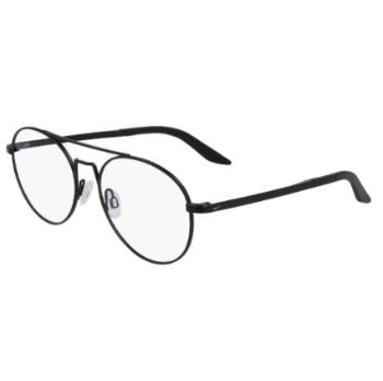 59da9e469c Nike NIKE 8211 Eyeglasses