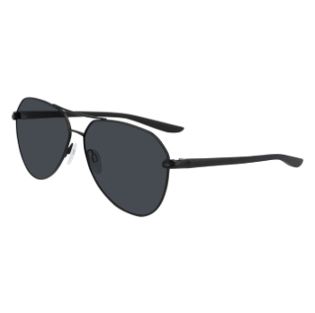 Nike NIKE CITY AVIATOR DJ0888 Sunglasses