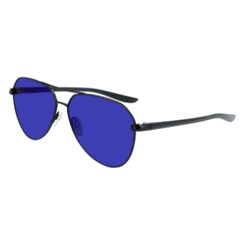 Nike NIKE CITY AVIATOR M DJ0887 Sunglasses