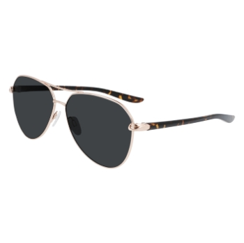 Nike NIKE CITY AVIATOR P DM0079 Sunglasses