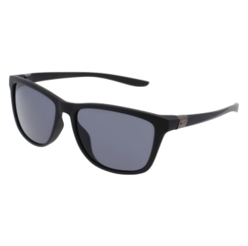 Nike NIKE CITY ICON DJ0890 Sunglasses