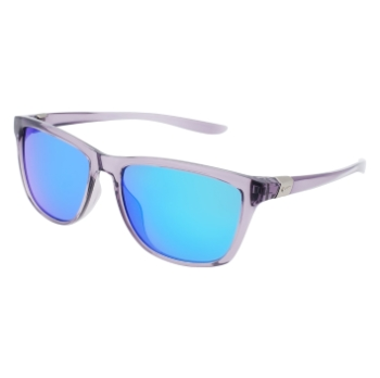 Nike NIKE CITY ICON M DJ0889 Sunglasses