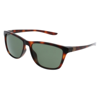 Nike NIKE CITY ICON P DM0081 Sunglasses