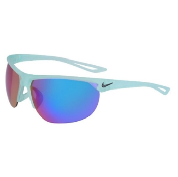 Nike NIKE CROSS TRAINER M EV1012 Sunglasses