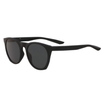 Nike ESSENTIAL HORIZON EV1118 Sunglasses
