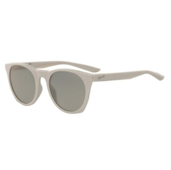 Nike ESSENTIAL HORIZON M EV1119 Sunglasses