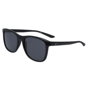Nike NIKE PASSAGE EV1199 Sunglasses