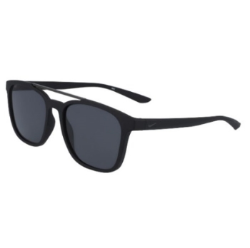 Nike NIKE WINDFALL EV1208 Sunglasses