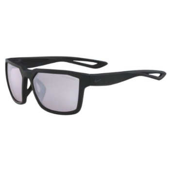Nike NIKE FLEET M EV0993 Sunglasses