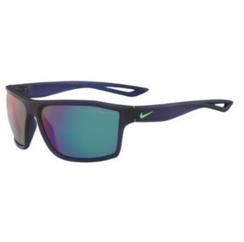 Nike NIKE LEGEND M EV1011 Sunglasses