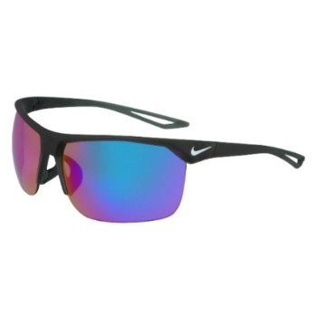 Nike NIKE TRAINER M EV1013 Sunglasses