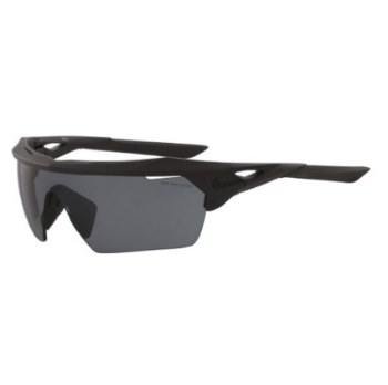 Nike NIKE HYPERFORCE ELITE M EV1027 Sunglasses