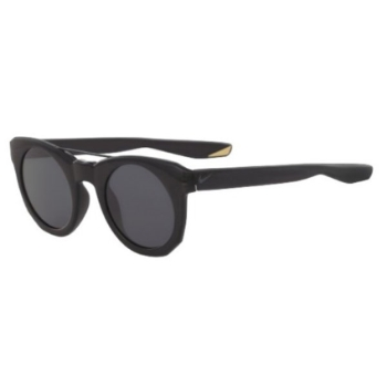 Nike NIKE KD FLICKER M EV1135 Sunglasses