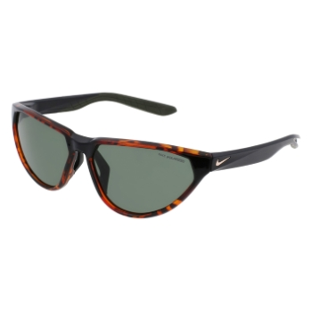 Nike NIKE MAVERICK FIERCE P DM0080 Sunglasses