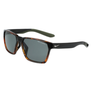 Nike NIKE MAVERICK S P DM0078 Sunglasses