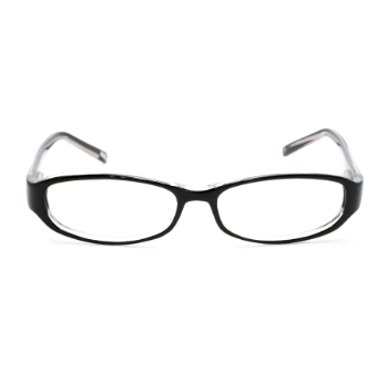 Nutmeg NM111 Eyeglasses
