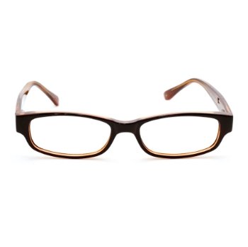 Nutmeg NM113 Eyeglasses