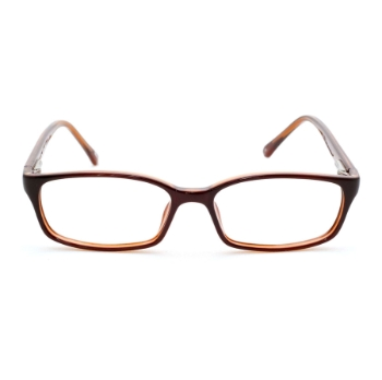 Nutmeg NM119 Eyeglasses