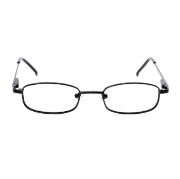 Nutmeg NM121 Eyeglasses