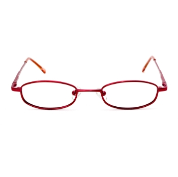 Nutmeg NM125 Eyeglasses
