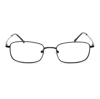 Nutmeg NM133 Eyeglasses