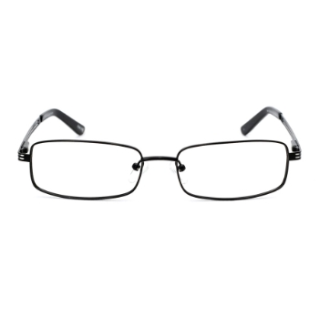 Nutmeg NM135 Eyeglasses