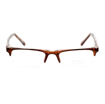 Nutmeg NM137 Eyeglasses