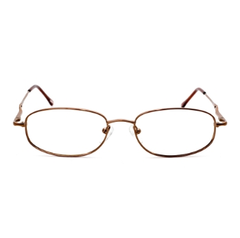 Nutmeg NM141 Eyeglasses