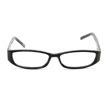 Nutmeg NM142 Eyeglasses
