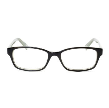 Nutmeg NM144 Eyeglasses