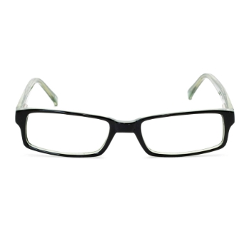 Nutmeg NM145 Eyeglasses