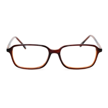 Nutmeg NM146 Eyeglasses