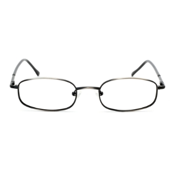 Nutmeg NM148 Eyeglasses