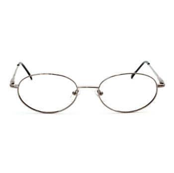 Nutmeg NM151 Eyeglasses