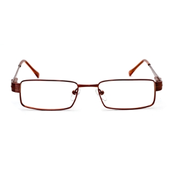 Nutmeg NM152 Eyeglasses