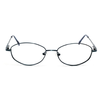 Nutmeg NM156 Eyeglasses
