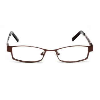 Nutmeg NM166 Eyeglasses