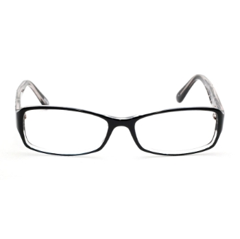 Nutmeg NM167 Eyeglasses