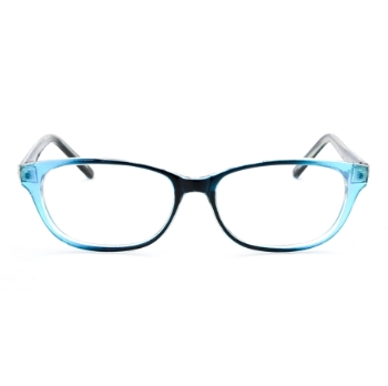 Nutmeg NM204 Eyeglasses