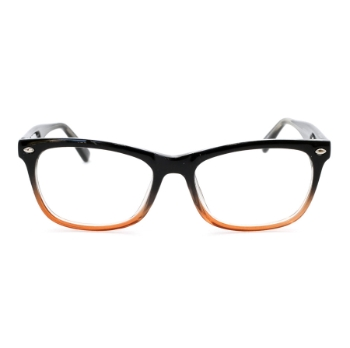 Nutmeg NM205 Eyeglasses