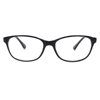 Nutmeg NM240 Eyeglasses