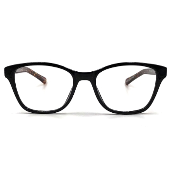Nutmeg NM241 Eyeglasses