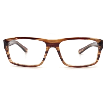 Nutmeg NM242 Eyeglasses