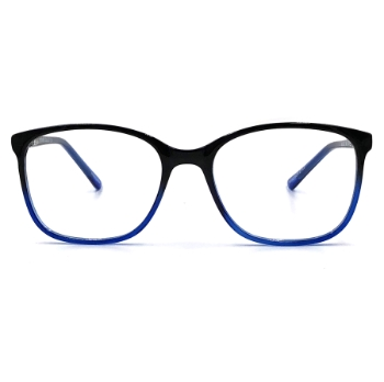 Nutmeg NM243 Eyeglasses